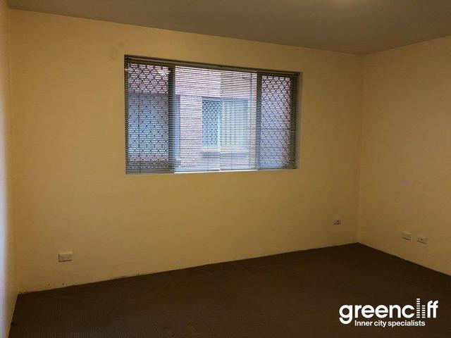 1/24 Wisbeach St, NSW 2041