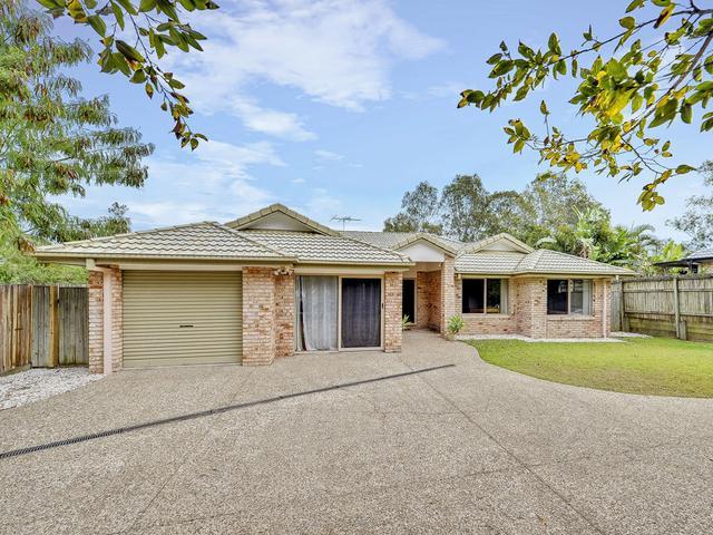 32A Loffs Rd, QLD 4074
