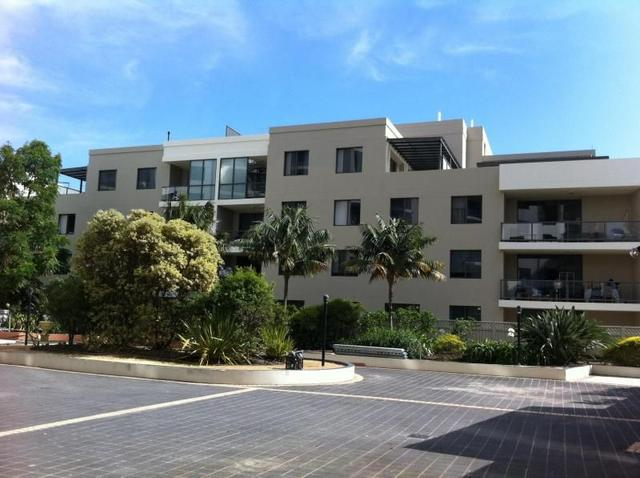 84/323 Forest Road, NSW 2220