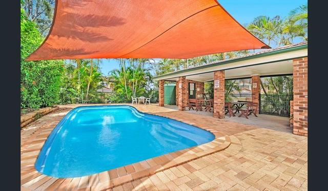 6/503 Pine Ridge Road, QLD 4216