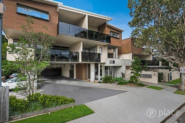 16/335 Riding Road, QLD 4171