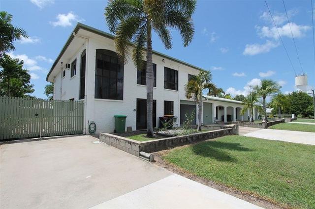 1B/48-50 Spiller Street, QLD 4807