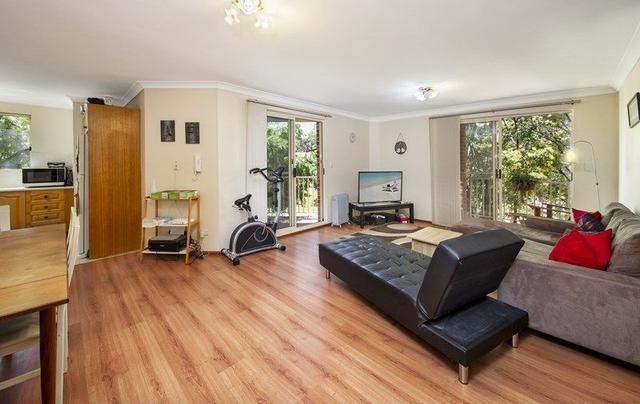 15/3-7 Park Street, NSW 2232