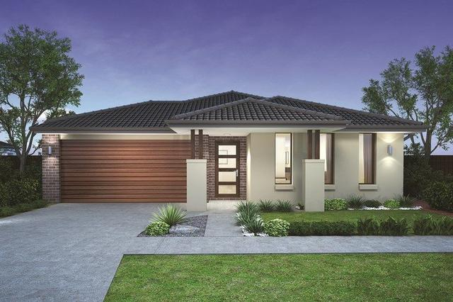 Q1 2022 Titles 14 X 28m = 392m2 25 Sq Home, VIC 3338