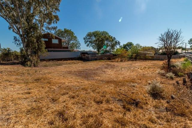 85 Barkly Highway, QLD 4825