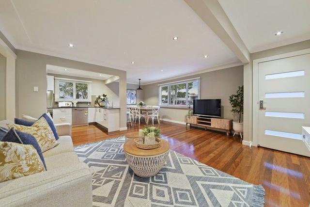 16 Caronga Street, QLD 4012