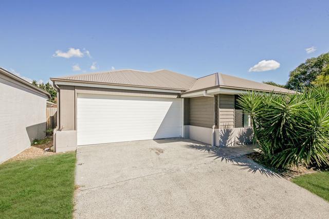 20 Hall Court, QLD 4300