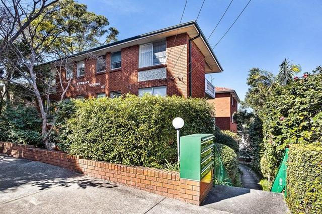 5/37 Shirley Rd, NSW 2065