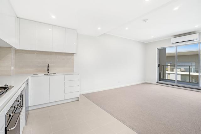 410/2-4 Howard Street, NSW 2282
