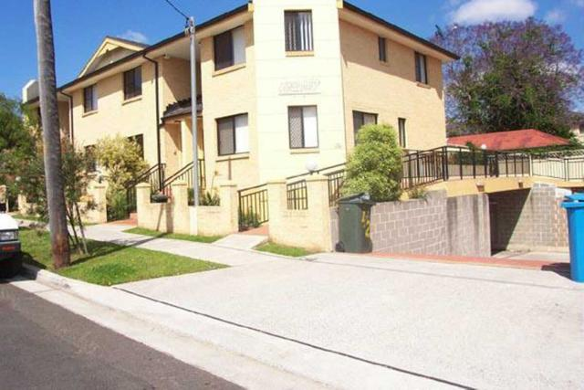 06/93 Clyde Street, NSW 2161