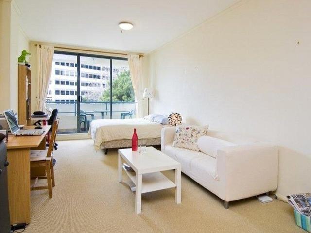 L3/2-10 Mount Street, NSW 2060