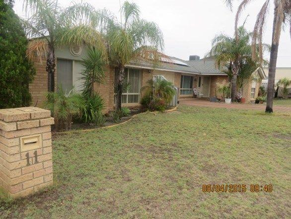 11 The Ramble, WA 6155