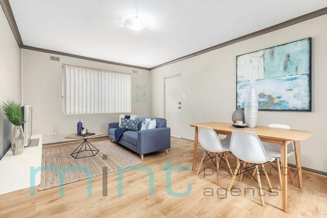 2/13 Second Avenue, NSW 2194