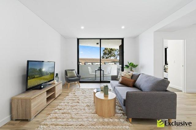 202/56 Fairlight Street, NSW 2046