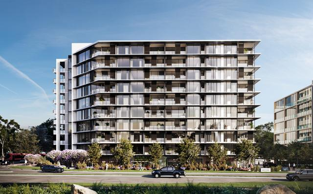 The Residences - Last chance for $15,000 HomeBuilder Grant*, ACT 2612