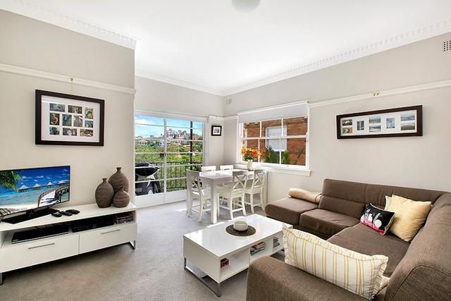 4/10 Hodgson Avenue, NSW 2090