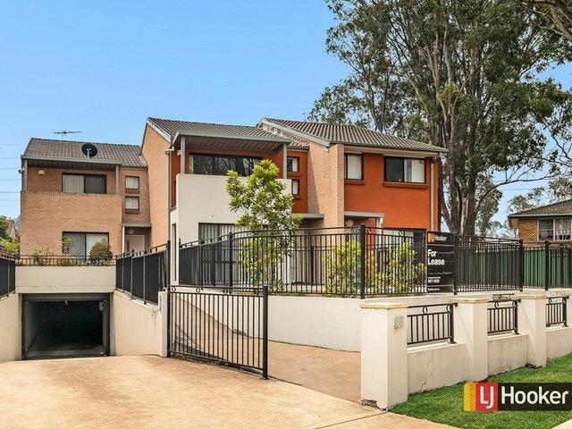 2/16 Highland Avenue, NSW 2146