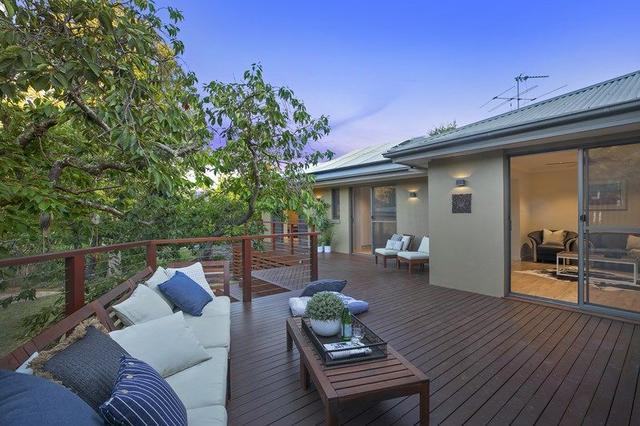 22 Pioneer Street, NSW 2575
