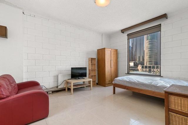 802/500 Flinders Street, VIC 3000