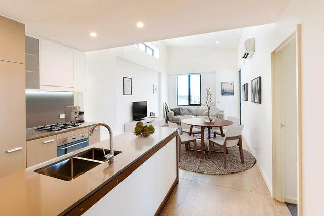 515/64-72 River Road, NSW 2115
