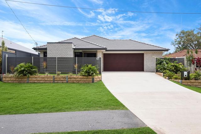 17 Fraser Drive, NSW 2486