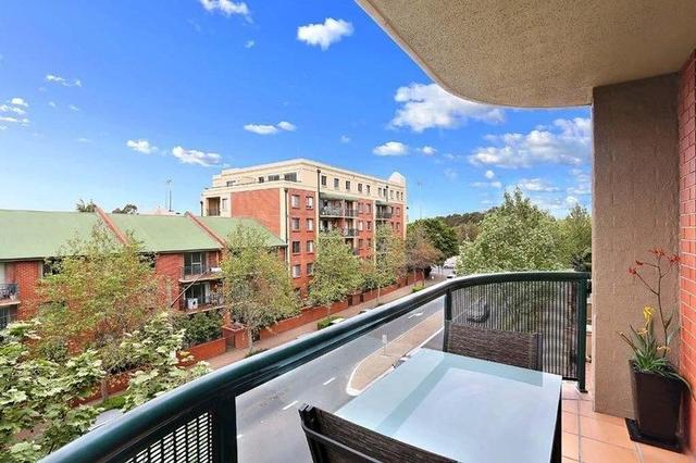 1406/177-219 Mitchell Road, NSW 2043