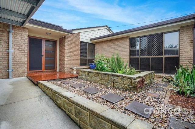 17 Antlia Street, QLD 4118