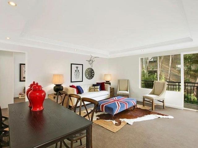 10/31 Belmont Avenue, NSW 2065