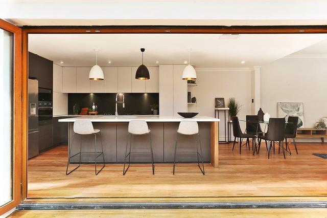 88 Westbourne Street, NSW 2049