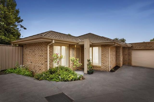 4/25-27 Golf Links  Drive, VIC 3429