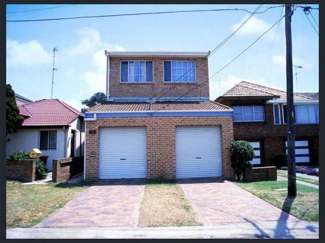 12 Raglan Street, NSW 2036