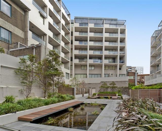 A34/15 Green Street, NSW 2035