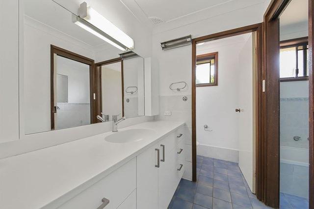 35 Adrian Street, NSW 2564