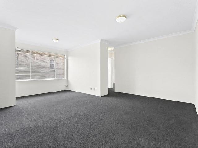 3/17 Morton Street, NSW 2065