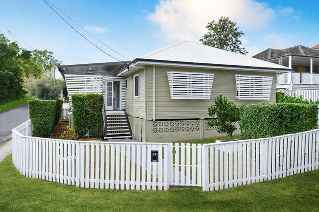 23 Jackman Street, QLD 4151