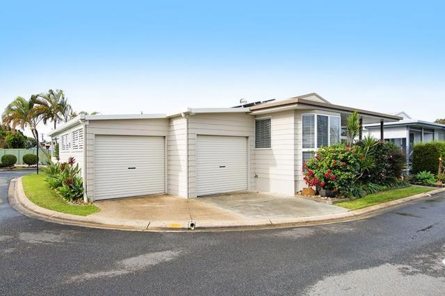 59/22 Hansford Road, QLD 4216