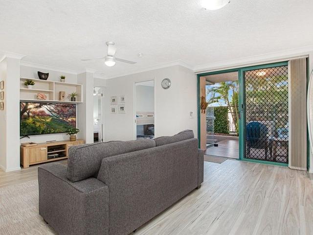 2/1 Burleigh Street, QLD 4220