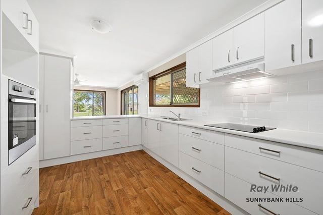18 Condamine Street, QLD 4113