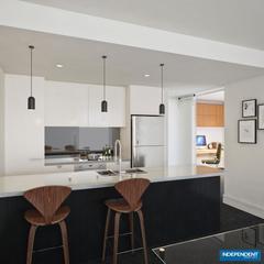 Kitchen Scheme B