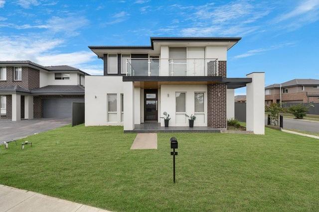 7 Sawsedge Avenue, NSW 2565