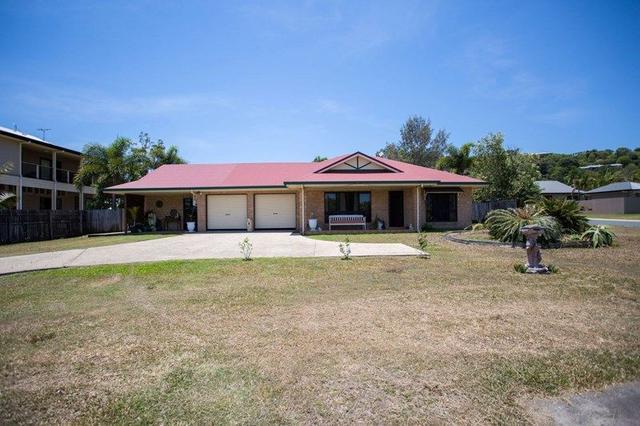 2 Sturt Crescent, QLD 4740
