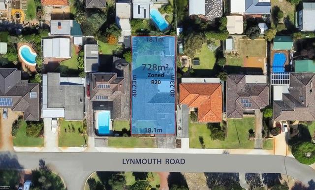 29 Lynmouth Road, WA 6059