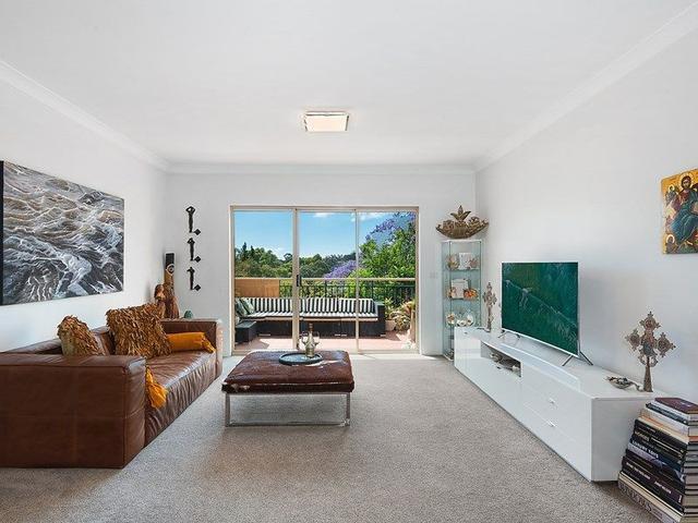 42/2A Palmer  Street, NSW 2065