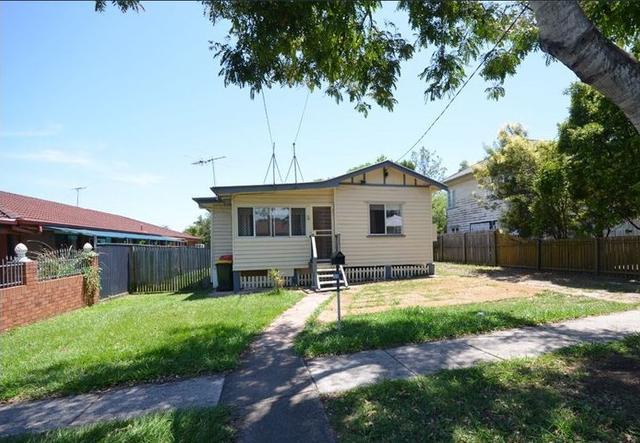 35 Keeling Street, QLD 4108
