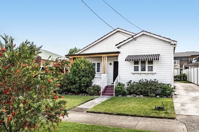 66 Arcadia Street, NSW 2222