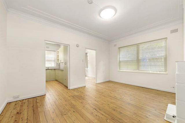 4/63 O'Sullivan Road, NSW 2029