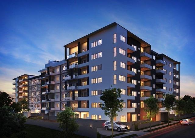 6/74 Restwell Street, NSW 2200