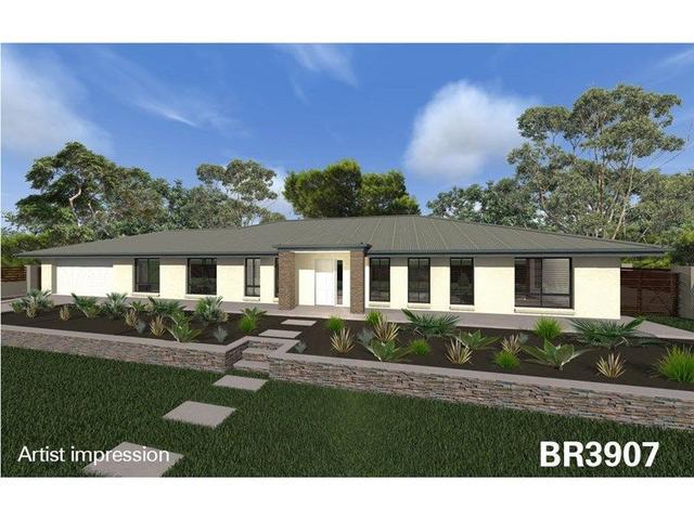 Lot 6, 136 Evergreen Drive, QLD 4280