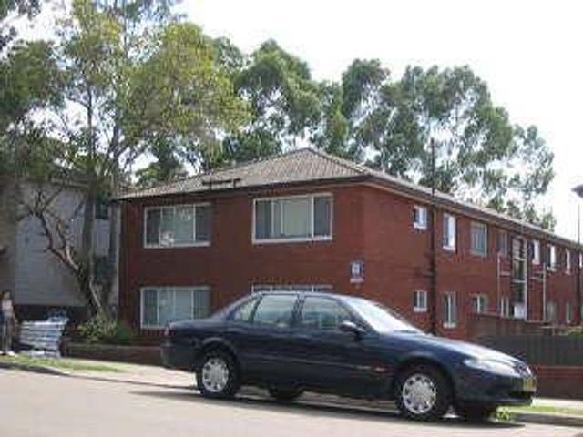 2/9 Queen Street, NSW 2144