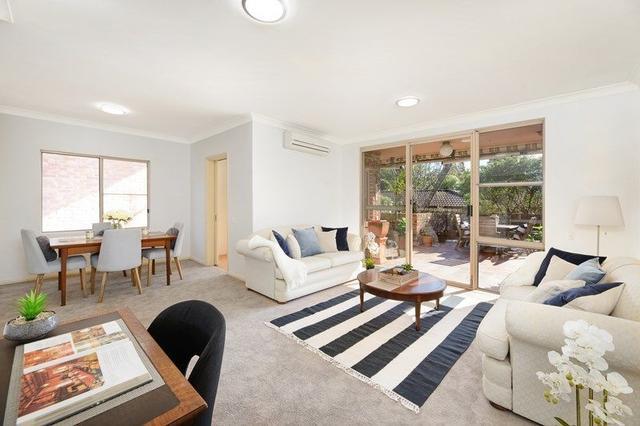 110/2-8 Kitchener Street, NSW 2075